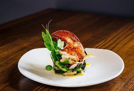 rivermarket bar kitchen tarrytown menu prices restaurant reviews tripadvisor - Rivermarket Bar And Kitchen