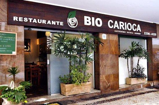 Bio Carioca