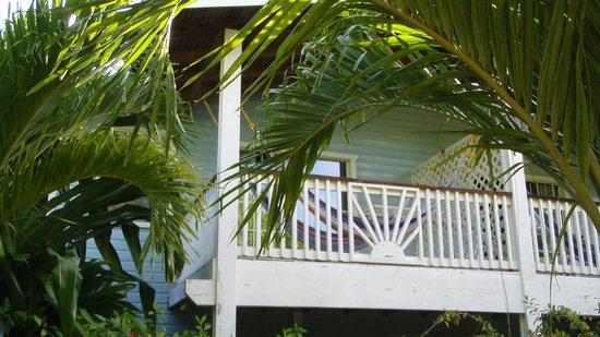 Henry Morgan Resort: gallerie
