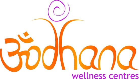 Bodhana Wellness Centre: logo bodhana mallorca