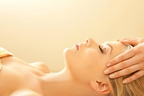Bodhana Wellness Centre: masajes deportivos, descontracturantes y atiesares