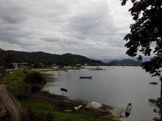 Ponta da Pita