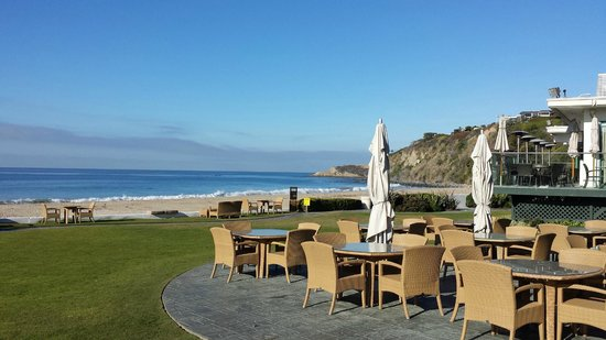 Monarch Bay Beach Club Picture Of Resort Dana Point