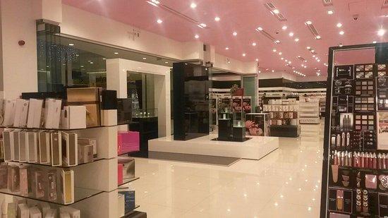Mall 28