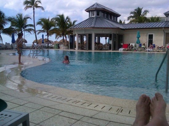 ... Picture of The Naples Beach Hotel & Golf Club, Naples - TripAdvisor