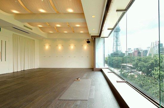 MySOUL8 Yoga School