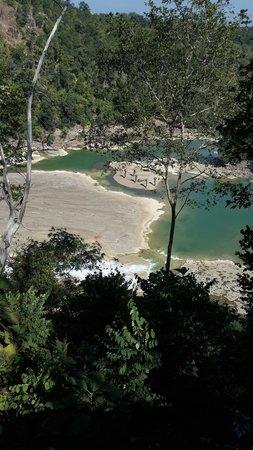 Sathnala Dam