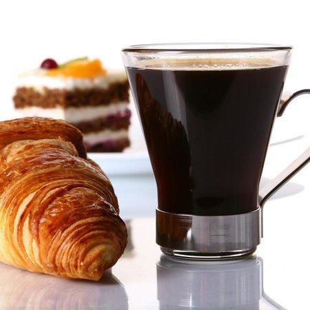 Dolce Cafe: getlstd_property_photo