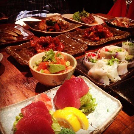 Best Byo Restaurants In Dunedin
