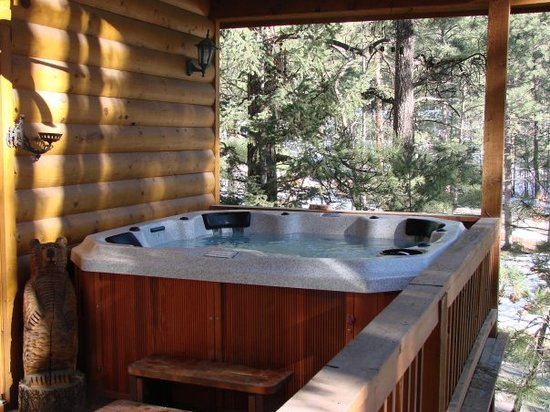 story book cabins updated 2017 hotel reviews price