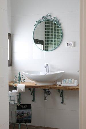 arbel suites hotel 183 2 0 4 updated 2019 prices reviews rh tripadvisor com