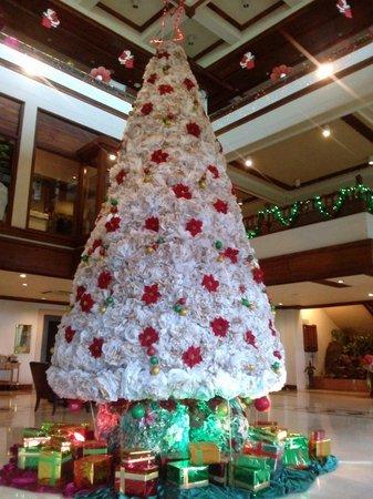 Earl's Regency : December's