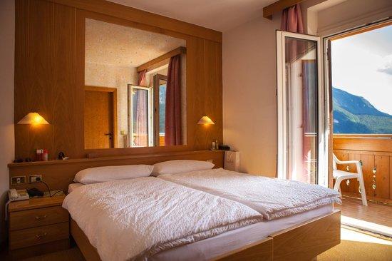 Hotel Olympia: img