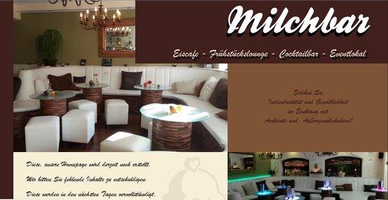 Milchbar