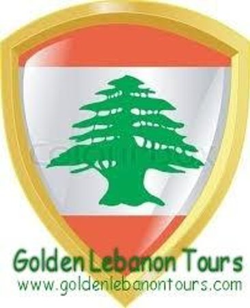 Golden Lebanon Day Tours