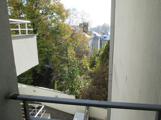 Apartments Pantelic: 4