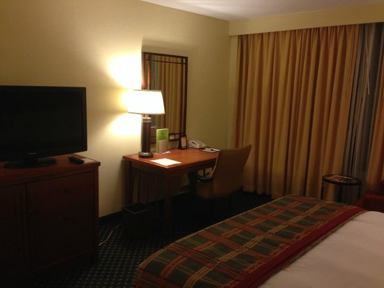 picture of doubletree hotel chicago oak brook oak brook tripadvisor