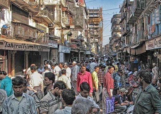 chor bazaar - photo #38