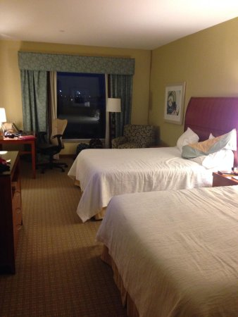 Hilton Garden Inn Dallas / Richardson   UPDATED 2018 Prices, Reviews U0026  Photos (TX)   Hotel   TripAdvisor