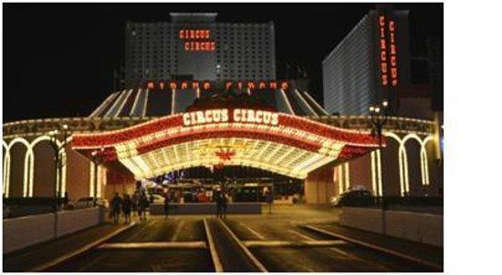australia no deposit bonus casino