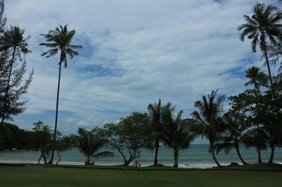 Nirwana Gardens - Nirwana Resort Hotel: Nice!