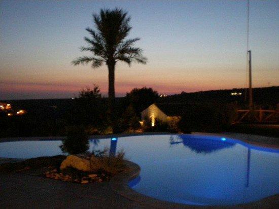 Casa Imbastita Relaxliving: relax a bordo piscina