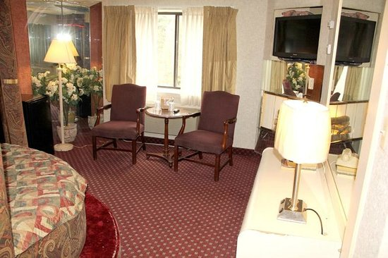La Mirage Motor Inn 08852 Online Room Reservation Exclusive luxury 4 Star Hotel