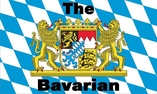 The Bavarian Co.Ltd.
