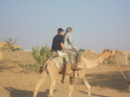 North Indian Package Private Day Tours