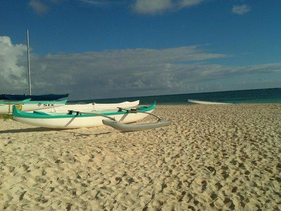 Na Mokulua Hawai: Na Mokulua Aka The Twin Islands