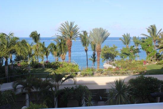 The Residence Mauritius : Pool / beach
