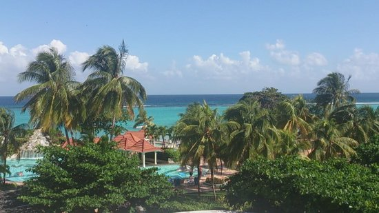 Jewel Dunn's River Beach Resort & Spa, Ocho Rios,Curio Collection by Hilton : yess