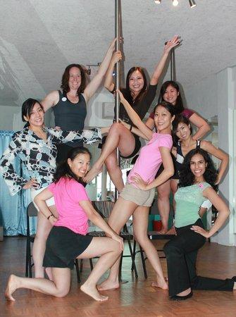 Cabo Party Fun: Bachelorette Parties - Cabo San Lucas