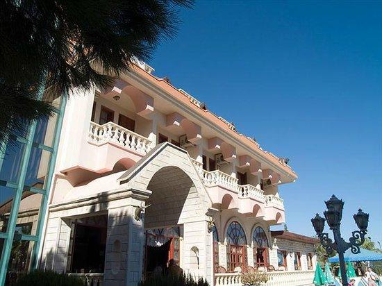 Photo of Montana Hotel Kemer