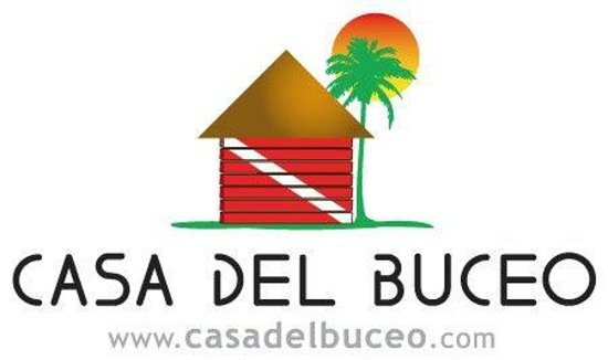 Casa del buceo isla mujeres all you need to know for Casa de chicas