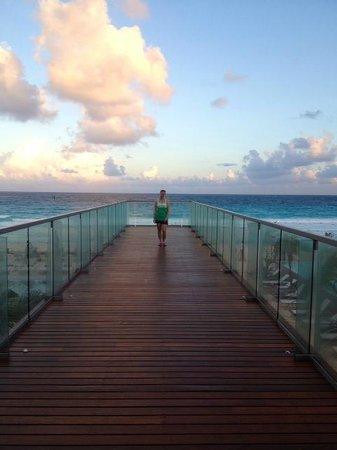 Secrets The Vine Cancun Resort & Spa: Gorgeous property
