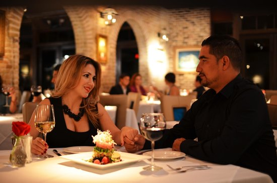 Merveilleux The Patio On Guerra, McAllen   Menu, Prices U0026 Restaurant Reviews    TripAdvisor