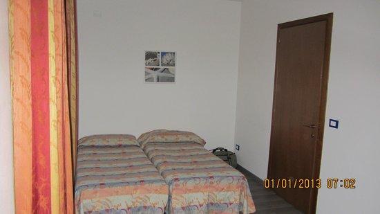 Hotel Venezia : 03