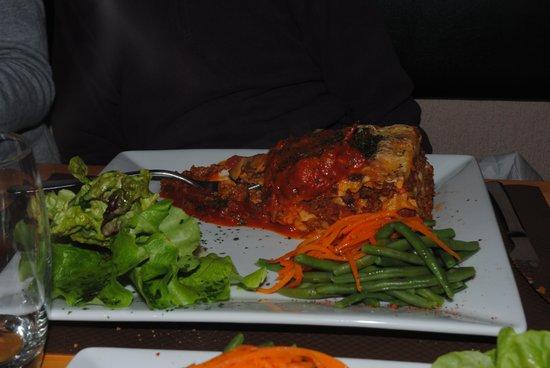 Pizzeria Gril Giovanni
