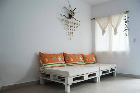 Foto de Alma Mia B&B Eco Friendly