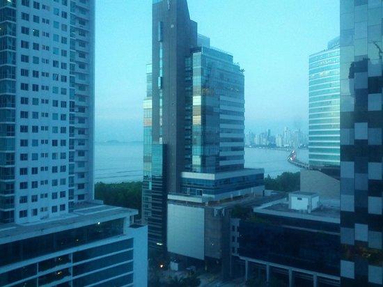 The Westin Panama : Costa del Este