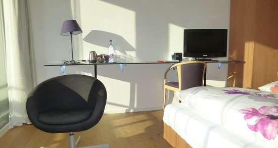 Hotel Baeren 사진