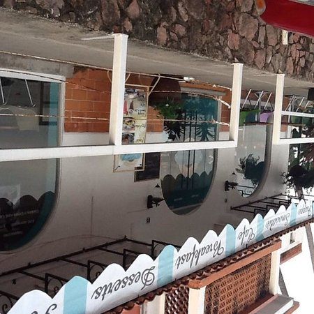 El Cafecito: getlstd_property_photo