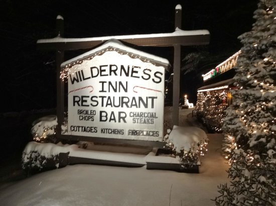 Photo of Wilderness Inn Wilmington