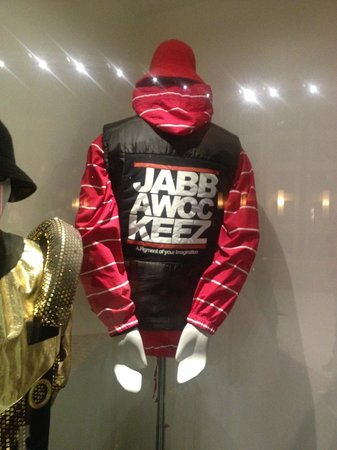 Jabbawockeez las vegas 2019 all you need to know before you go