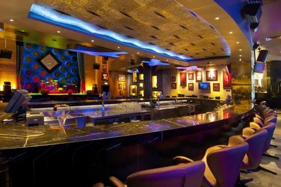 Hard Rock Cafe Bali, Kuta - Restaurant Reviews, Phone ...