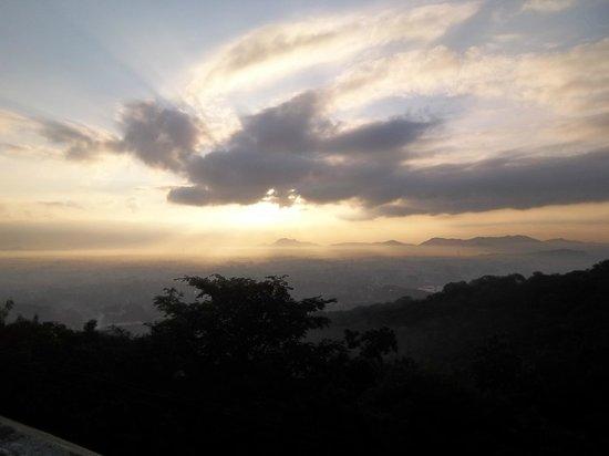 Ranipet, Индия: nature2