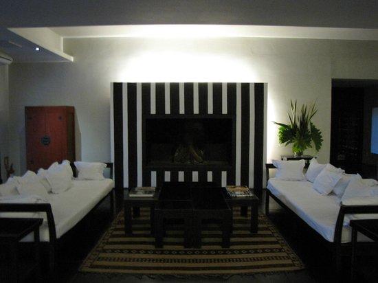 Serena Hotel Punta del Este : .