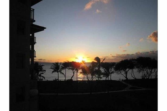 The Westin Maui Resort & Spa: Westin