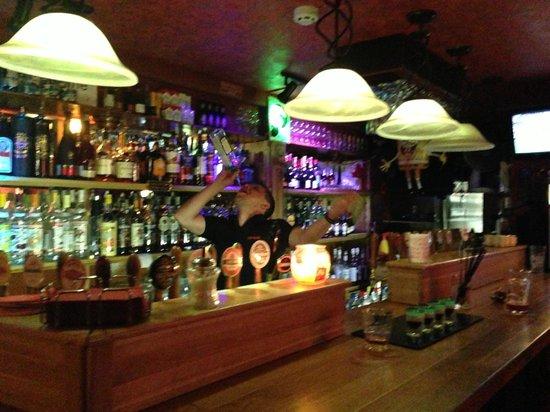 Victory Pub: б-53))